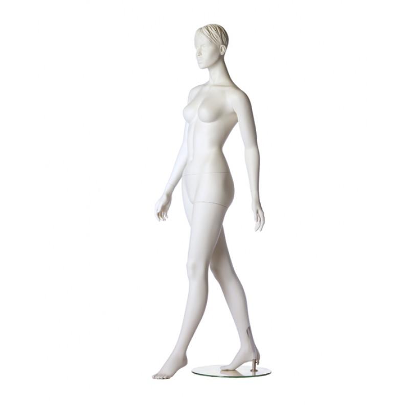 hindsgaul stilisierte Damenfigur