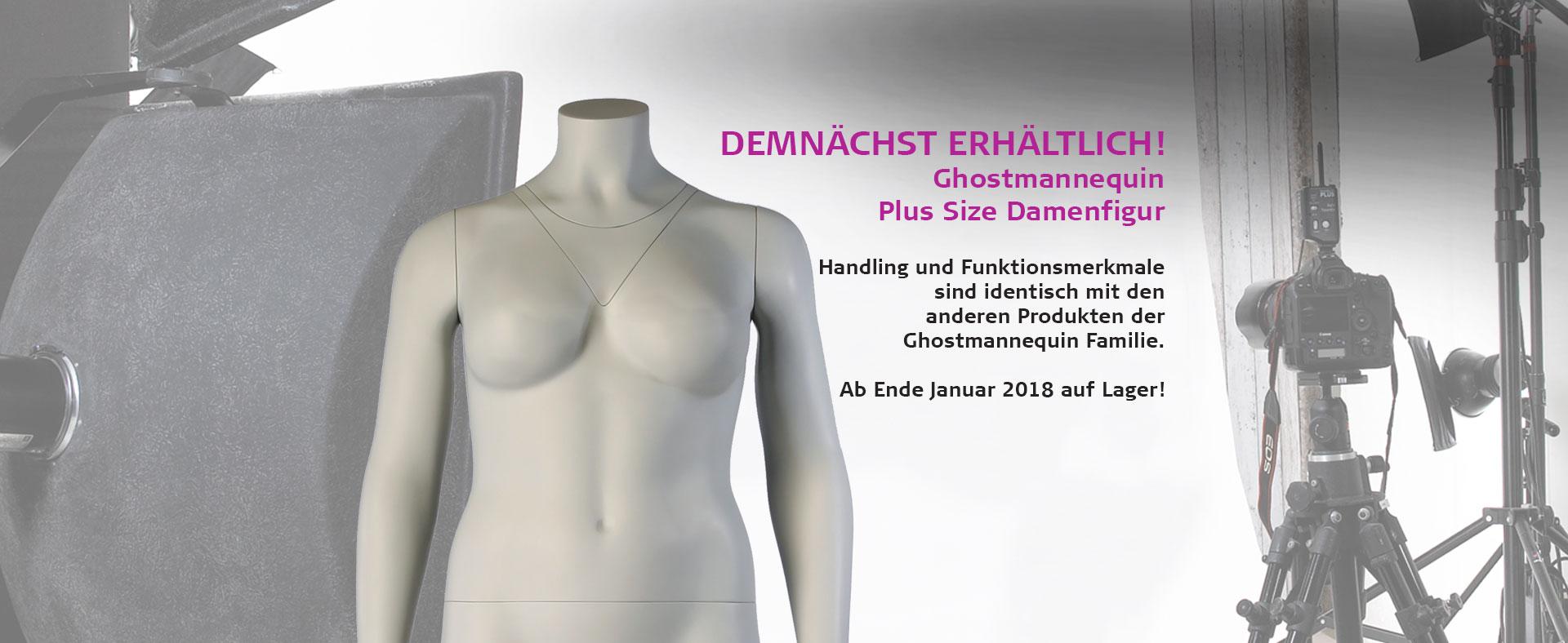 hindsgaul_packshot_plus_size_de