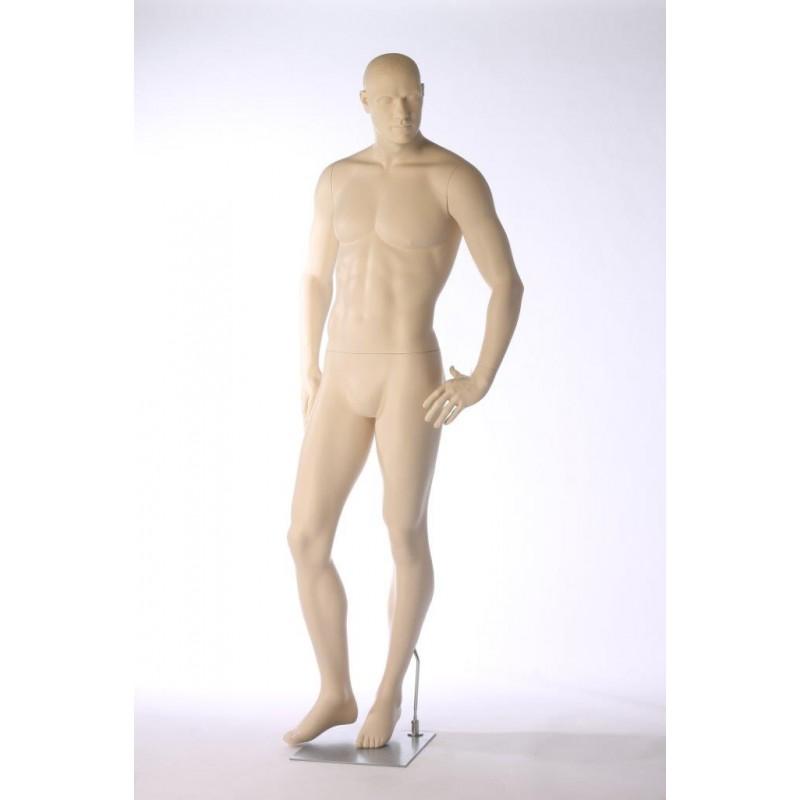 Herren Mannequin