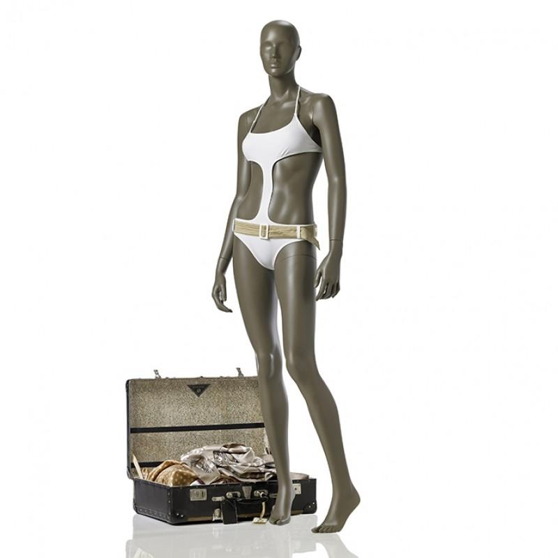 Coy – Damenfigur – entspannte Stellung – Hindsgaul